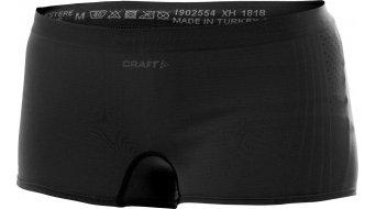 Craft Seamless Unterhose kurz Damen-Unterhose Hot Pants