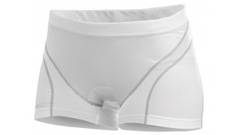 Craft Cool Bike Unterhose kurz Damen-Unterhose Boxershorts