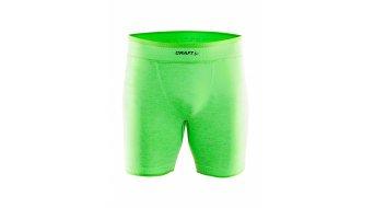 Craft Active Comfort Unterhose kurz Herren-Unterhose Boxershorts gecko