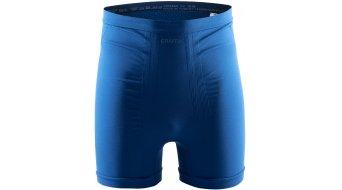 Craft Cool Seamless Unterhose kurz Herren-Unterhose Boxershorts