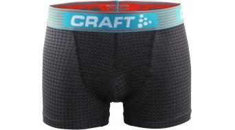 Craft Greatness 3-Inch Unterhose kurz Herren-Unterhose Boxershorts