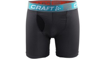 Craft Greatness 6-Inch Unterhose kurz Herren-Unterhose Boxershorts