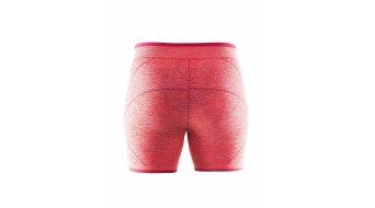 Craft Active Comfort Unterhose kurz Damen-Unterhose Boxershorts Gr. XS crush