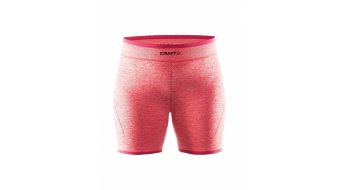 Craft Active Comfort Boxer 内裤 短 女士 型号