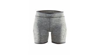 Craft Active Comfort Unterhose kurz Damen-Unterhose Boxershorts Gr. XS black