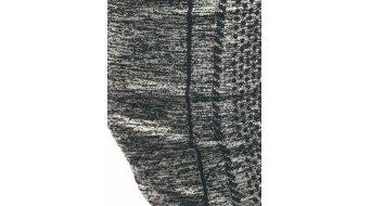 Craft Active Comfort calzoncillos largo(-a) Señoras-calzoncillos tamaño XS negro