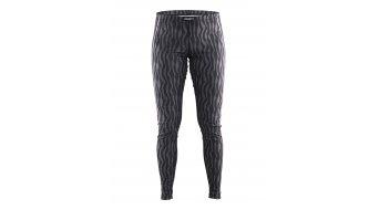 Craft Mix and Match Unterhose lang Damen-Unterhose