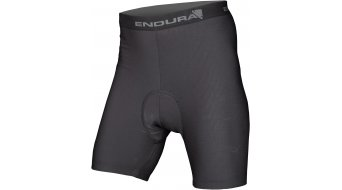 Endura Mesh calzoncillos Caballeros-calzoncillos Boxershort (200-Series-acolchado) tamaño S negro