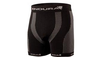 Endura Engineered Padded Unterhose Herren-Unterhose Boxershort (inkl. Sitzpolster) black