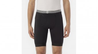 Giro culote interior 2.0 calzoncillos Liner Caballeros-calzoncillos negro(-a) Mod. 2016