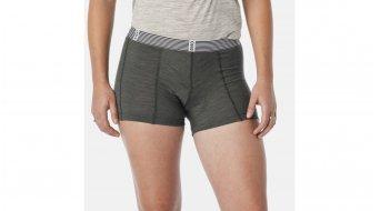 Giro Boy Style Unterhose Damen-Unterhose Mod. 2016