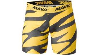 Mavic Deemax PRO Under 内裤 短 男士-裤装 型号