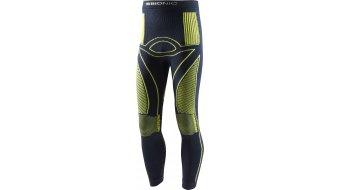 X-Bionic Energy Accumulator Unterhose lang Kinder-Unterhose UW Pants Junior (J.)