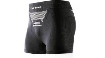 X-Bionic Energizer MK2 mutande corto uomini- mutande Boxer mis. XXL black/white