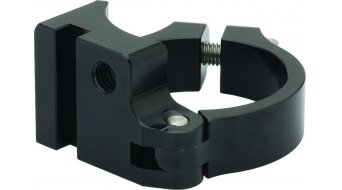 Problem Solvers High Direct Mount Adapter black