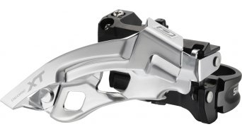 Shimano XT FD-M780 Umwerfer 10-fach Top Swing Dual Pull 66-69° für 42T (RETAIL-Verpackung)