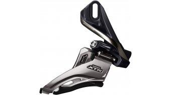 Shimano XTR FD-M9020-D 2x11 vel. deragliatore Direct Mount Side-Swing Side-Pull
