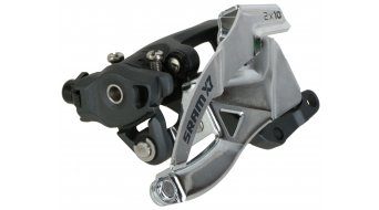 SRAM X7 deragliatore Direct Mount Pull