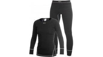 Achat en ligne à bas prix de sous-vêtements fonctionels de cyclisme
