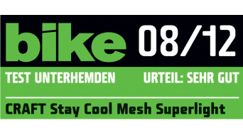 Craft Cool Mesh Superlight camiseta sin mangas Caballeros-camiseta tamaño S negro