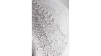 Craft Cool Seamless camiseta de manga corta Caballeros-camiseta tamaño S/M blanco