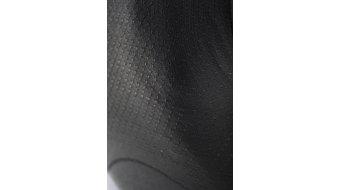 Craft Cool Seamless camiseta sin mangas Caballeros-camiseta tamaño S/M negro