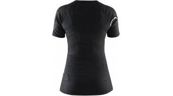 Craft Active Extreme sottomaglia manica corta da donna-sottomaglia mis. XS black/platinum
