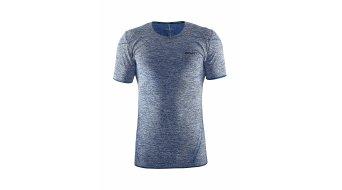 Craft Active Comfort Roundneck Unterhemd kurzarm Herren-Unterhemd deep