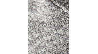 Craft Active Comfort Roundneck sottomaglia manica corta sottomaglia da uomo mis. M grey Melange