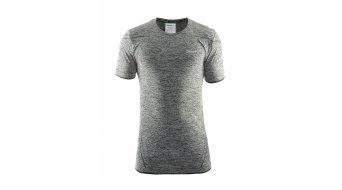 Craft Active Comfort Roundneck camiseta de manga corta Caballeros-camiseta
