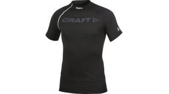 Craft Active Extreme Crewneck Logo Unterhemd kurzarm Herren-Unterhemd with logo