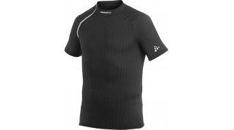 Craft Active Extreme Crewneck Unterhemd kurzarm Herren-Unterhemd