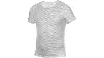 Craft Cool Mesh Superlight camiseta de manga corta Caballeros-camiseta XL