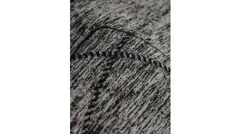Craft Active Comfort Roundneck camiseta de manga corta Señoras-camiseta tamaño XS negro