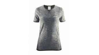 Craft Active Comfort Roundneck Unterhemd kurzarm Damen-Unterhemd