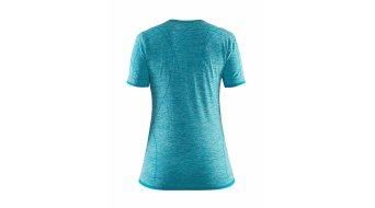 Craft Active Comfort Roundneck camiseta de manga corta Señoras-camiseta tamaño XS drop