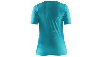 Craft Cool Seamless Unterhemd kurzarm Damen-Unterhemd Gr. XS/S drop