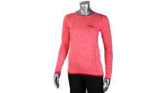 Craft Active Comfort Roundneck camiseta manga larga Señoras-camiseta
