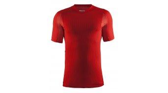 Craft Active Extreme 2.0 Crewneck Unterhemd kurzarm Herren-Unterhemd
