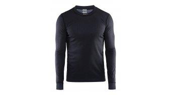 Craft Mix and Match Unterhemd langarm Herren-Unterhemd