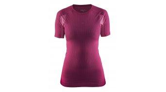 Craft Active Extreme 2.0 Roundneck Unterhemd kurzarm Damen-Unterhemd