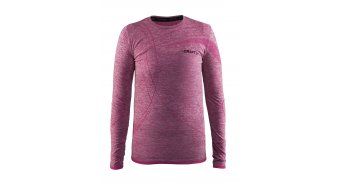 Craft Active Comfort Roundneck Unterhemd langarm Kinder-Unterhemd