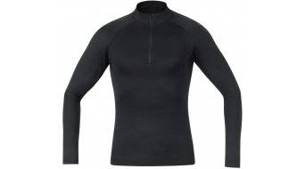 GORE Bike Wear Base Layer Unterhemd langarm Herren-Unterhemd Turtleneck
