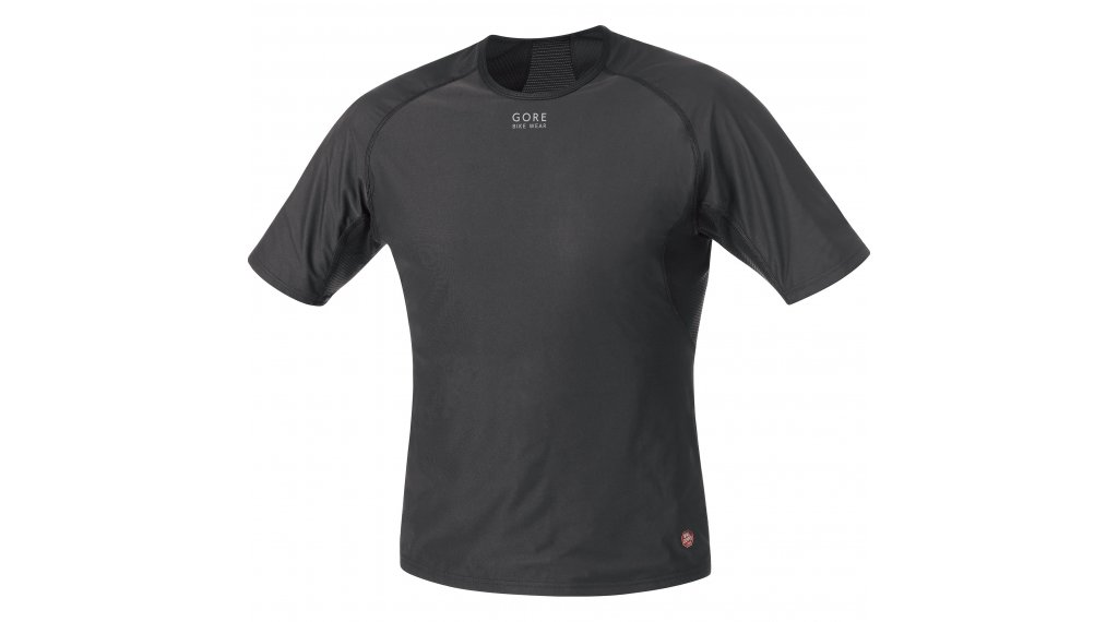 Camiseta Interior GORE BIKE WEAR Windstopper