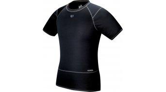 Pearl Izumi Barrier Unterhemd kurzarm Gr. S black