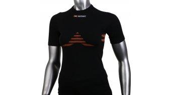 X-Bionic Energizer Summerlight BT 2.1 sottomaglia manica corta da donna-sottomaglia Shirt .