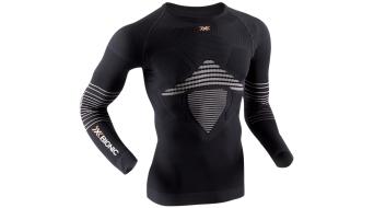 X-Bionic Energizer MK2 sottomaglia manica lunga sottomaglia da uomo UW Shirt .