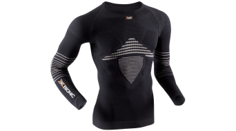 X-Bionic Energizer MK2 maillot de corps manches longues hommes-maillot de corps UW maillot taille