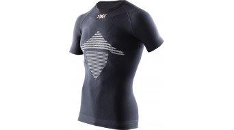 X-Bionic Energizer MK2 light camiseta de manga corta Caballeros-camiseta UW camiseta