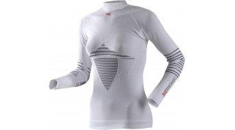 X-Bionic Energizer MK2 camiseta manga larga Señoras-camiseta UW Turtle Neck